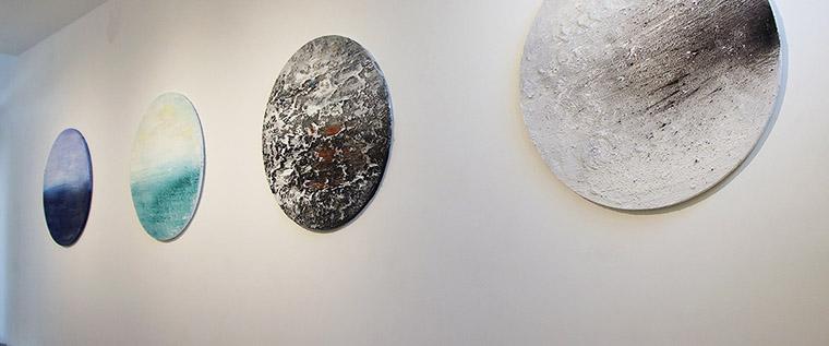 alberto-reguera-in-serena-morton-gallery-london